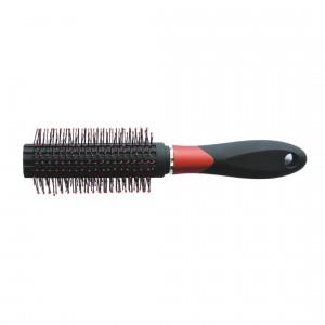 Buy Babila Round Brush HB-V350 - Nykaa