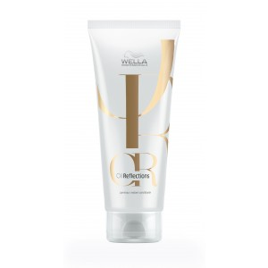 Buy Wella Professionals Oil Reflections Luminous Instant Conditioner - Nykaa