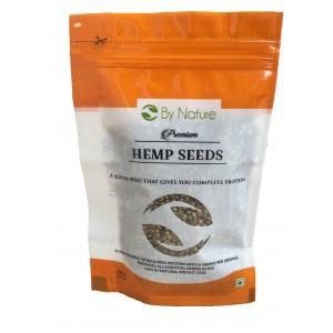 Buy Herbal By Nature Hemp Seeds - Nykaa