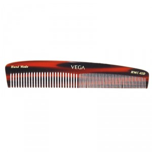 Buy Vega Graduated Dressing Comb - Nykaa