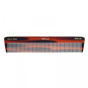 Buy Vega Dressing Comb - Nykaa