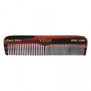 Buy Vega Pocket Comb - Nykaa