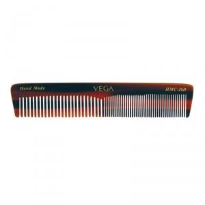 Buy Vega Graduated Dressing Comb - Nykaa