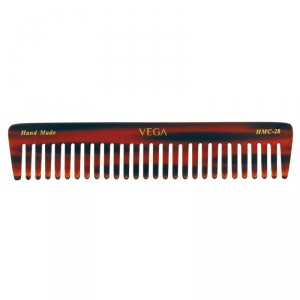 Buy Vega De-Tangling Comb - Nykaa