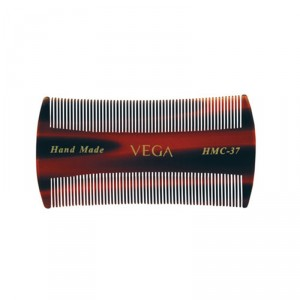 Buy Vega Lice Comb (Color May Vary) - Nykaa
