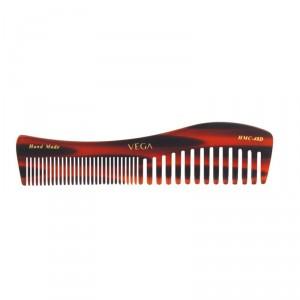 Buy Vega Shampoo Comb - Nykaa