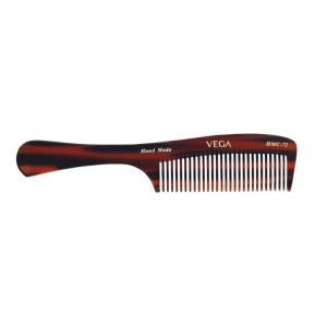 Buy Herbal Vega Grooming Comb - Nykaa