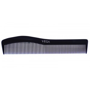 Buy Vega HMSC-01D Graduated Dressing Comb - Nykaa