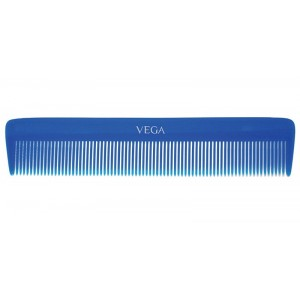 Buy Vega HMSC-03 Dressing Comb - Nykaa