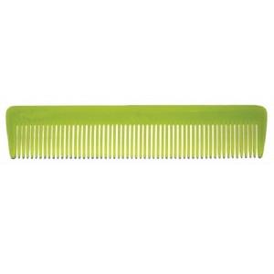 Buy Vega HMSC-04 Dressing Comb - Nykaa