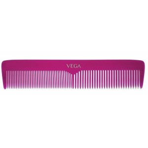 Buy Vega HMSC-04 D Graduated Dressing Comb - Nykaa