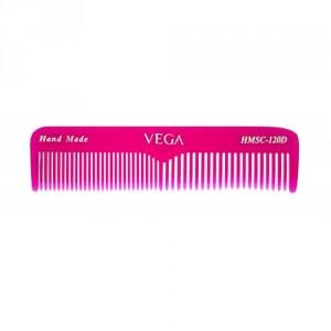 Buy Vega HMSC-120 D Pocket Comb  - Nykaa