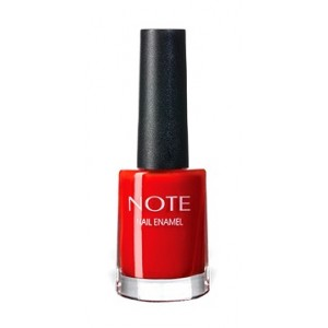 Buy Note Nail Enamel - Nykaa