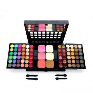 Buy MIB Every color imaginable 78 colour-Sliding - Nykaa