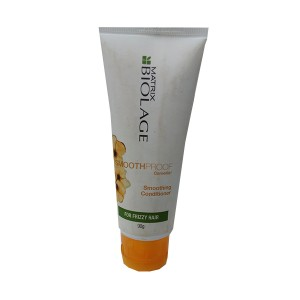 Buy Matrix Biolage Smooth Proof Conditioner - Nykaa