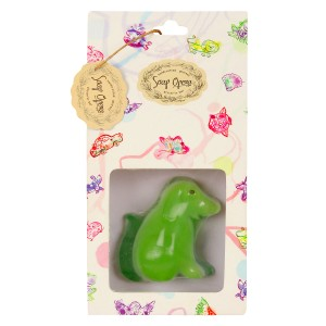 Buy Soap Opera Handmade Designer Dog Soap - Nykaa
