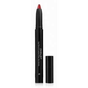 Buy Inglot AMC Lip Pencil Matte With Sharpener - Nykaa
