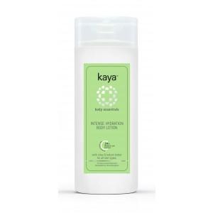 Buy Kaya Intense Hydration Lotion - Nykaa