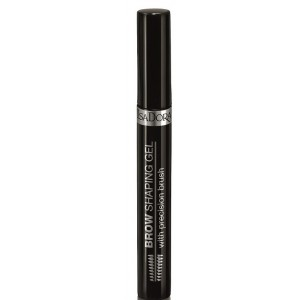 Buy IsaDora Brow Shaping Gel - Nykaa