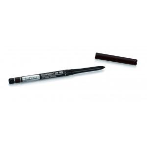 Buy IsaDora Colormatic Eye Pen - Nykaa