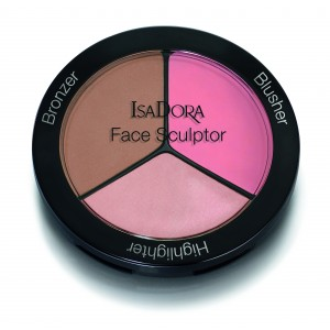 Buy IsaDora Face Sculptor - Nykaa