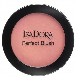 Buy IsaDora Perfect Blush - Nykaa