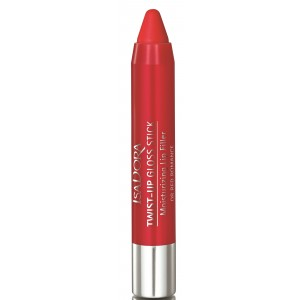 Buy IsaDora Twist - Up Gloss Stick - Nykaa