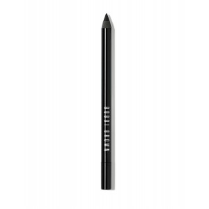 Buy Bobbi Brown Long-Wear Eye Pencil - Nykaa