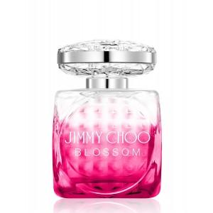 Buy Jimmy Choo Blossom Eau De Parfum - Nykaa