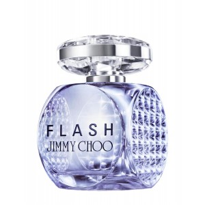 Buy Jimmy Choo Flash Eau De Parfum - Nykaa