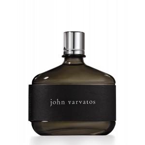 Buy John Varvatos Classic Eau De Toilette - Nykaa