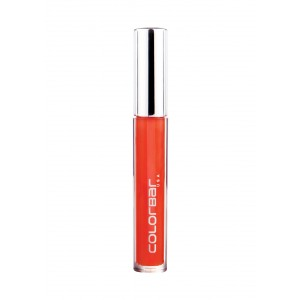 Buy Colorbar Jelly And Shine Lip Gloss - Nykaa