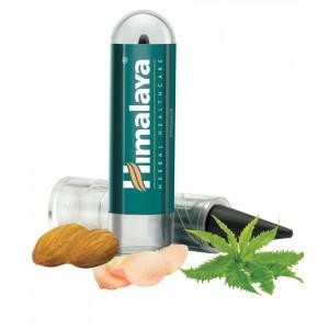 Buy Himalaya Herbals Kajal - Nykaa