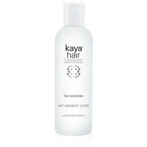 Buy Kaya Anti Dandruff Lotion - Nykaa
