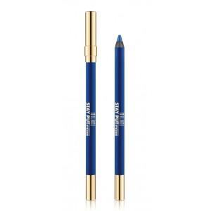 Buy Milani Stay Put Waterproof Eyeliner Pencil - Nykaa