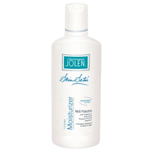 Buy Jolen Moisturizer - 500 ml - Nykaa