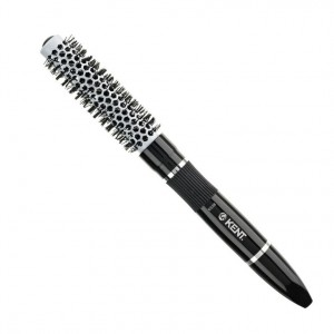 Buy Kent KS28 Extra Small Blow Drying Brush for Incurls & Outcurls - Nykaa
