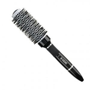 Buy Kent KS30 Small Blow Drying Brush for Short to Medium Hair - Nykaa