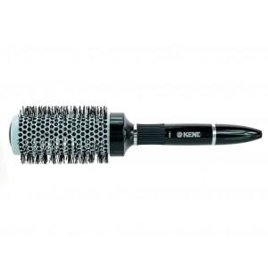Buy Kent KS31 Medium Blow Drying Brush for Medium to Long Hair - Nykaa