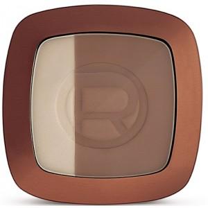 Buy L'Oreal Paris Glam Bronze Duo - 102 Harmonie Brunes - Nykaa