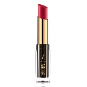 Buy Faces Glam On Color Perfect Lipstick - Nykaa