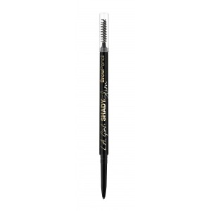 Buy L.A Girl Shady Slim Brow Pencil - Nykaa
