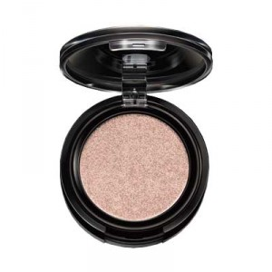 Buy Lakme Absolute Color Illusion Pearl Eye Shadow - Nykaa