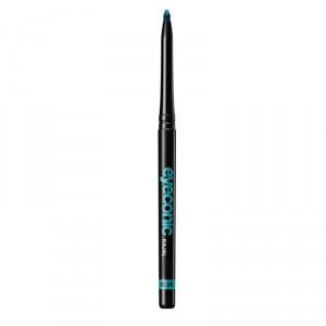 Buy Lakme Eyeconic Kajal - Blue - Nykaa