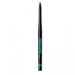 Buy Lakme Eyeconic Kajal - Brown - Nykaa