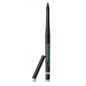 Buy Lakme Eyeconic Kajal - Royal Blue - Nykaa