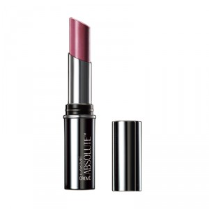 Buy Lakme Absolute Creme Lipcolor - Nykaa