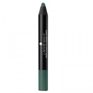 Buy Lakme Absolute Drama Stylist Eye Shadow Crayon - Nykaa