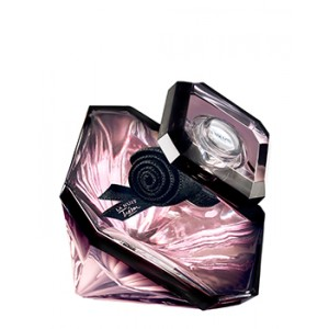 Buy Lancome La Nuit Tresor Eau De Parfum For Women - Nykaa