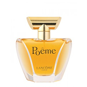 Buy Lancome Poeme Eau De Parfum For Women - Nykaa